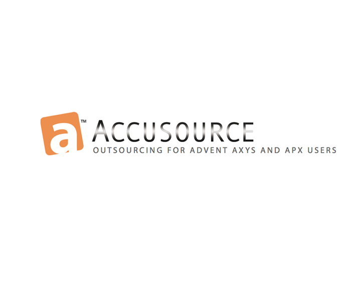 Accusource Logotype Proposal
